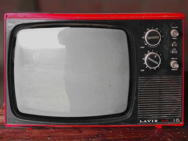vintage-tv-1116587_960_720.jpg
